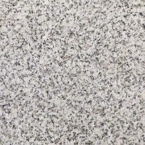 salmi_stone_Products_nehbandan_cream_orange_granite