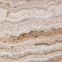 salmi_stone_Products_travertine_pichi