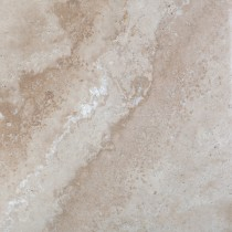 salmi_stone_Products_travertine_white-abianeh_c1-A
