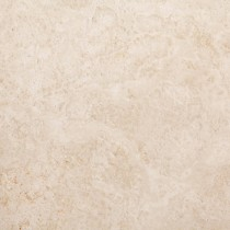 salmi_stone_Products_travertine_white-abianeh_momtaz